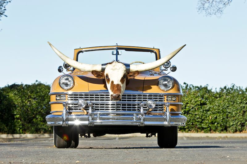 Cowboy Cars Featured At 2015 Amelia Island Concours Make Your Own Beautiful  HD Wallpapers, Images Over 1000+ [ralydesign.ml]