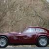 1948 Alfa Romeo 6C Competizione