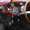 1948 Alfa Romeo 6C Competizione Dash