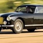 2009 Automobiles of London Auction Preview – RM Auctions