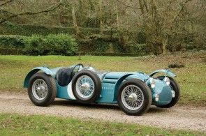 1950 Talbot-Lago T26 GS for sale