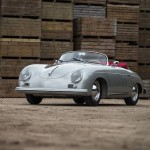 Early Entries for 2016 RM Sotheby's Paris