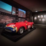 RM Sotheby's New York City 2015 – Auction Results
