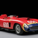 RM Sotheby's New York City 2015 – Auction Preview