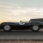 Early Entries at 2016 RM Sotheby's Arizona