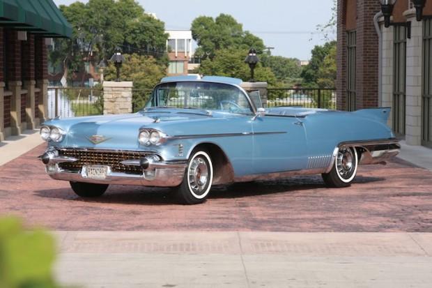 2010 automobiles of arizona auction preview rm auctions. Black Bedroom Furniture Sets. Home Design Ideas