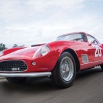 RM Sotheby's London 2015 – Auction Preview