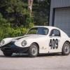 1959 Austin-Healey Speedwell Sprite GT