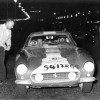 1959 Ferrari 250 GT Competizione Alloy Berlinetta at Tour de France