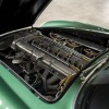 1962 Aston Martin DB4GT Zagato Engine (photo: Patrick Ernzen)