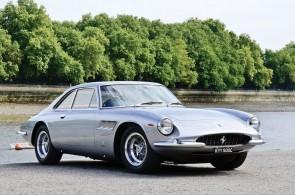 Ferrari 500 Superfast picture