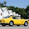 1965 Ferrari 275GTB Long Nose Alloy