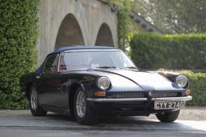 1969 AC 428 Frua