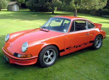 1973-Porsche-911-Carrera-RS-2.7-Lightweight