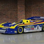 Gooding and Company Amelia Island 2016 – Auction Preview
