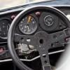 1974 Porsche RSR Turbo Carrera Dash