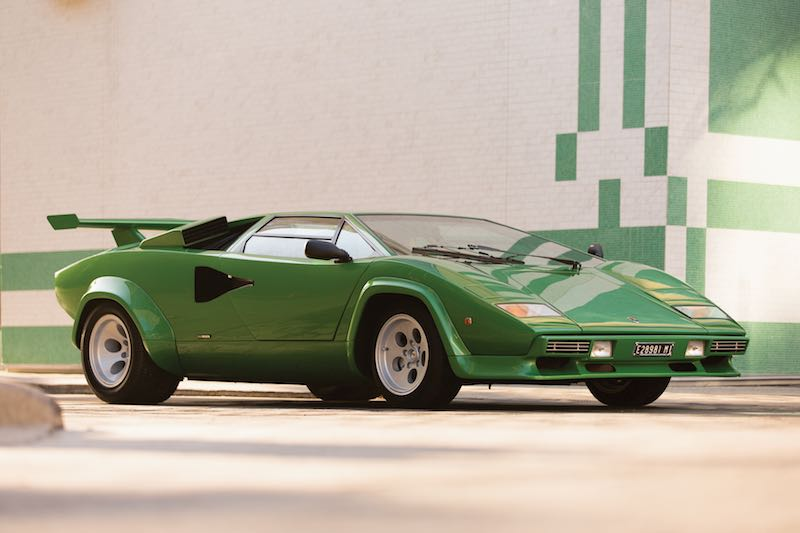 Rm Sotheby S New York City 2015 Auction Preview