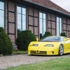 1995 Bugatti EB110 Super Sport (photo: Remi Dargegen)