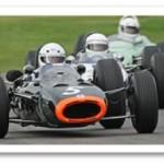 1961 – 1965 Formula 1 Era