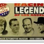 Cars & Stars Gala – Peterson Automotive Museum