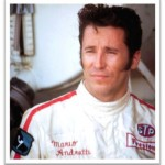 1970 12 Hours of Sebring – Race Profile