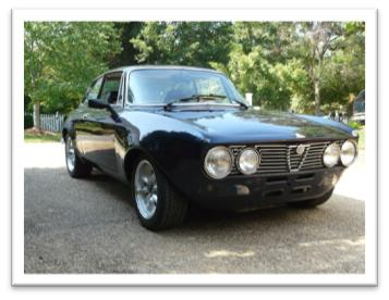 1974 alfa romeo gtv 2000 for sale. Cars Review. Best American Auto & Cars Review