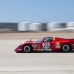 Coronado Speed Festival 2014 – Report and Photos