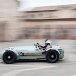 Mille Miglia 2014 – Picture Gallery