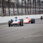 SVRA Indy Brickyard Invitational 2015 – Report and Photos