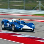 SVRA Vintage Racing Nationals 2015 – Report and Photos
