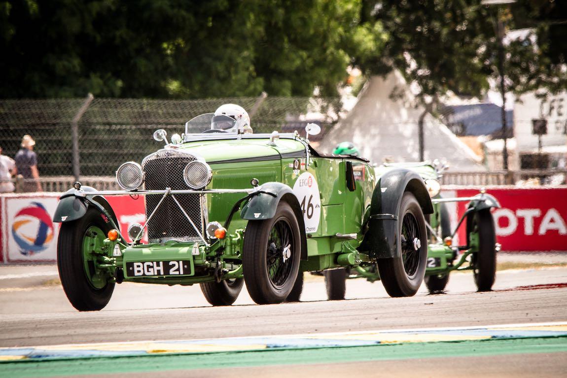 Talbot 105 BGH 21 1934