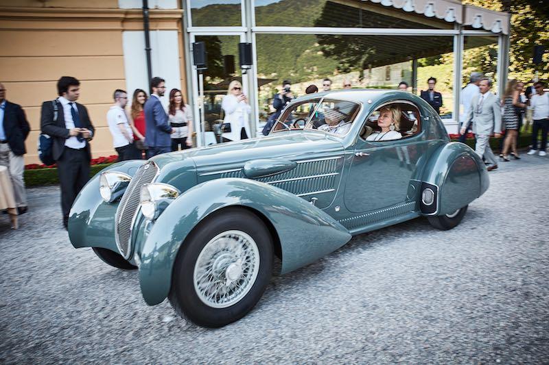 http://s3.amazonaws.com/scardigest/wp-content/uploads/20160526095542/1933-Lancia-Astura-Serie-II-Castagna-15.jpg