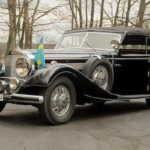 The Finest Hershey 2016 – Auction Preview