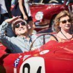 Behind the Scenes at the 2016 Concorso Villa d'Este