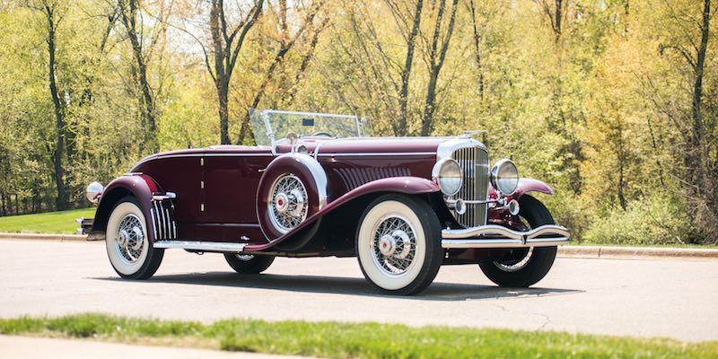 Headline entries for 2016 rm sotheby 39 s motor city auction Motor city car auction