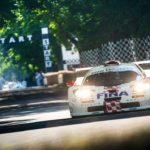 Goodwood Festival of Speed 2016 – Report and Photos