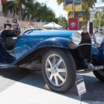 Rodeo Drive Concours 2016 – Report and Photos