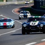 Le Mans Classic 2016 – Report and Photos