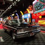 Mecum Denver 2016 – Auction Results
