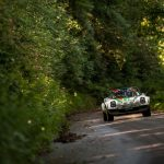 Lancia Stratos World Meeting 2016 – Photo Gallery