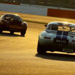 Silverstone Classic 2016 – Report and Photos