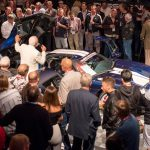 Russo and Steele Monterey 2016 – Auction Results