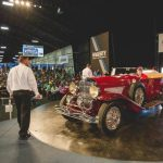 Auctions American Auburn Fall 2016 – Auction Results