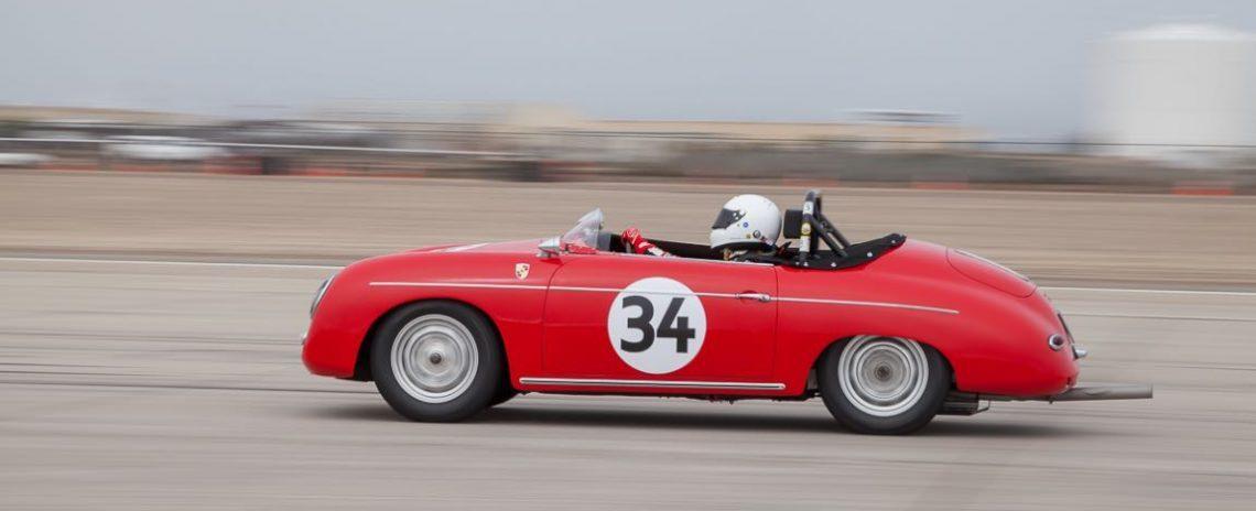 1959 alfa romeo giulietta sprint veloce for sale 10