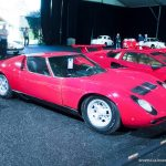 Mecum Monterey 2016 – Auction Report