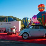 The Finest Aspen 2016 – Auction Results
