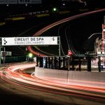 80 Irresistible Photos from the Spa Six Hours