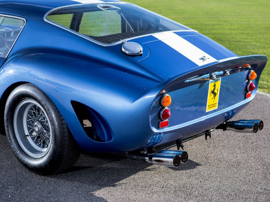 the time is now to buy a ferrari 250 gto. Black Bedroom Furniture Sets. Home Design Ideas