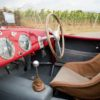 1952 Ferrari 340 America Vignale Spider (photo: Pawel Litwinski)