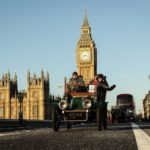 London to Brighton Veteran Car Run 2016 – Photo Gallery